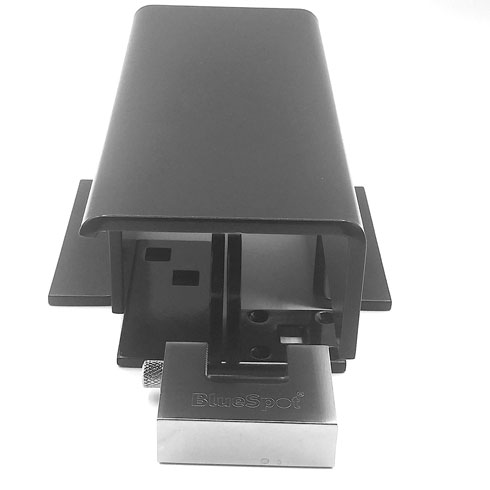 Mk7-T RSA plus Mk2 hasp and staple kit